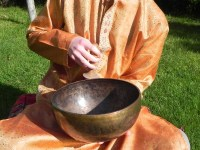 Singing_Bowls3