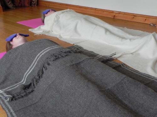 Yoga Amp Meditation Singing Bowls Malas Shawls Yoga Blanket
